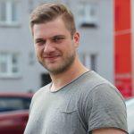 Felix Grasshoff